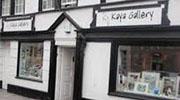 Kaya Gallery