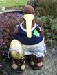 Easter Egg Trail 2