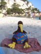 Beach Active