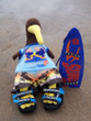 Surf Dude 1